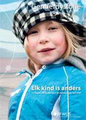elk-kind-is-anders-omslag-klein