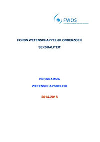 fwos-programma-wetenschapsbeleid-2014-2018